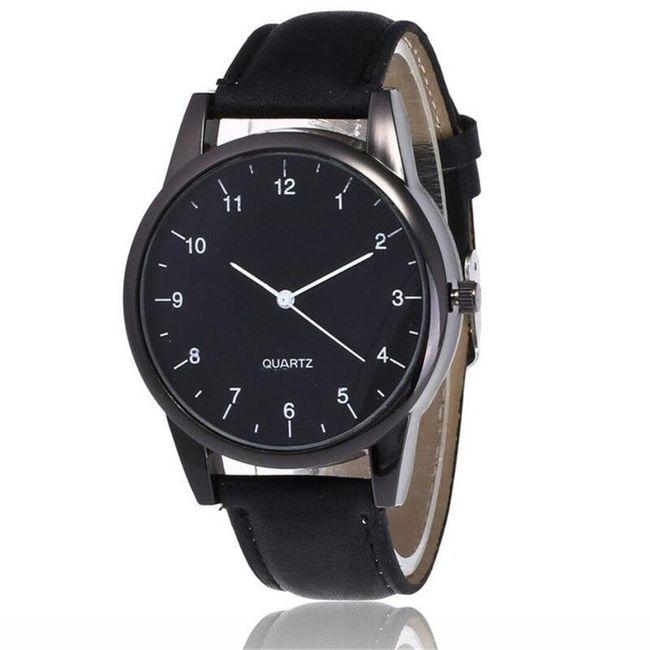 Pánské hodinky  TZ18 1