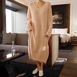 Rochie de damă Melissa