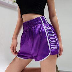 Женские шорты Seanna