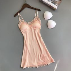 Женская ночная сорочка LS169
