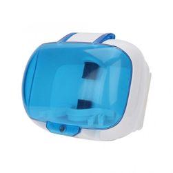 Cutie de dezinfectare pentru periuța de dinți UV03