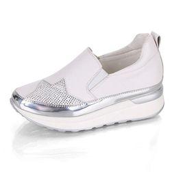 Dámské boty Olivia