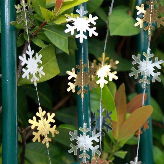 Noel dekorasyon M86 1