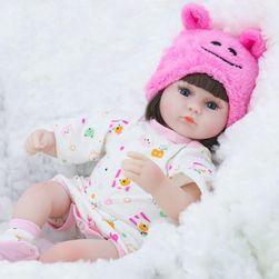 Lutka Lony