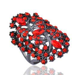 Ženski prsten IK729