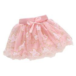 Suknja za devojčice Abby