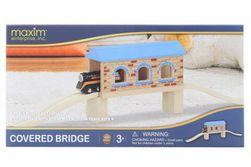 Híd alagút SR_DS27942290