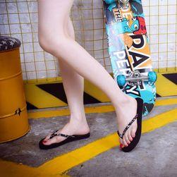 Papuci pentru femei DZ6