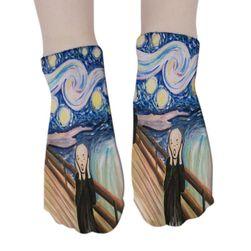 Чорапи CX583