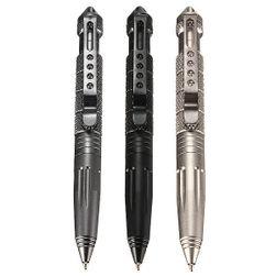 Taktické obranné pero