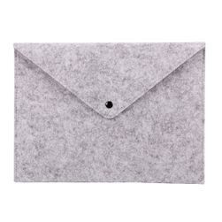 Koverta za dokumente Lina