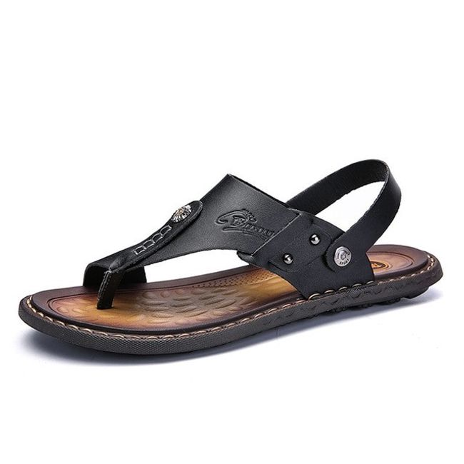 Мужские сандалии Norro 1