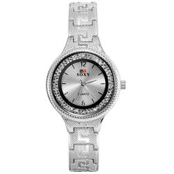 Женские наручные часы M931