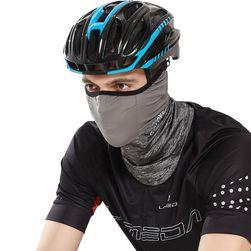 Sportska maska Tanner