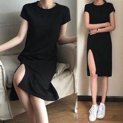 Женское платье TF1019