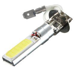 LED auto sijalica H3