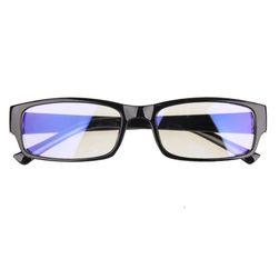 Brýle na počítač proti unavě očí