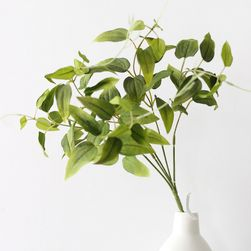 Frunze artificiale - 42 cm