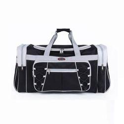 Spor çantası TF1591