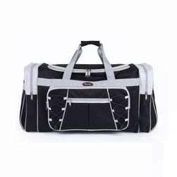 Спортивная сумка TF1591