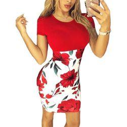 Женское платье Klazina