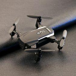 Dron Turner