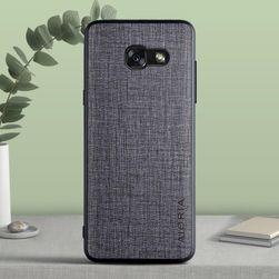 Telefon kılıfı Samsung Galaxy A5