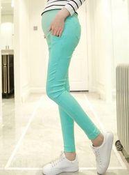 Ženske trudničke pantalone Melissa