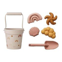 Игрушки для песочницы Libby