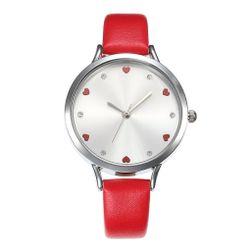Женские наручные часы DH12