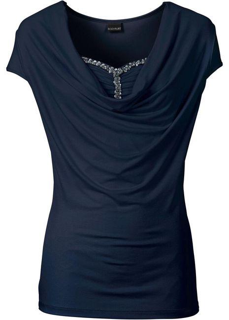 Ženska bluza Stormie 1