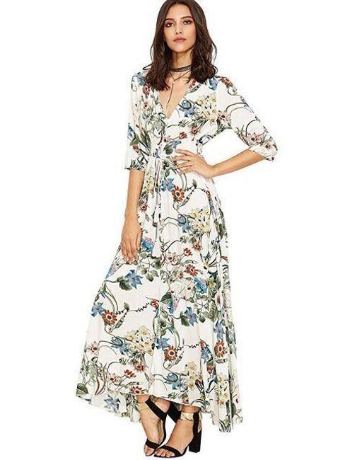 Dámské šaty Peggy - 1-M 1