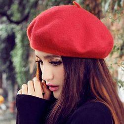 Női barett - 7 szín