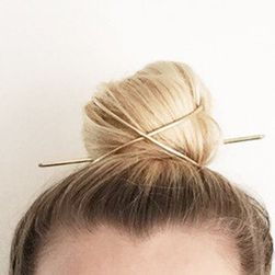 Ozdoba do włosów OV45