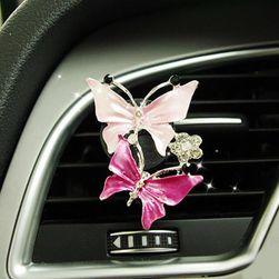 Miris za auto LL54