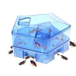 Zamka za žohare