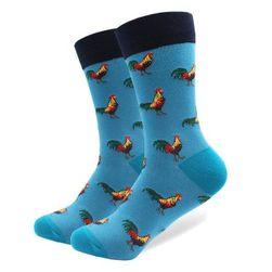 Muške čarape MS6