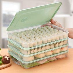 Кутия за хранителни продукти BPM11