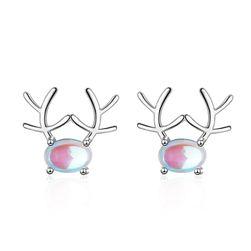Női fülbevalók DR4