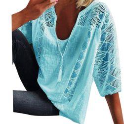 Ženska bluza Keleva