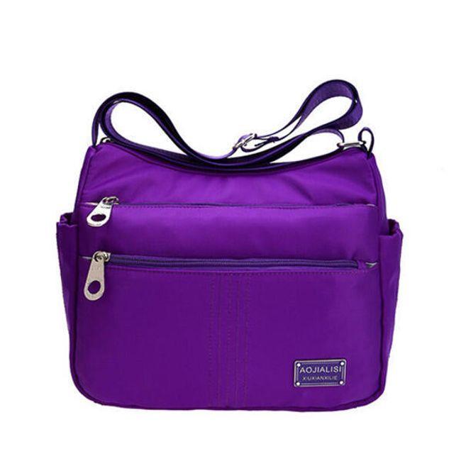Женская сумка 1