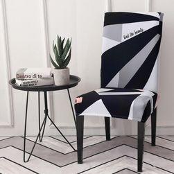 Navlaka za stolice Wendy