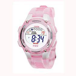 Детские часы EE600