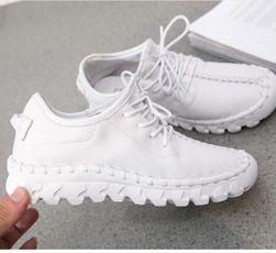 Damskie buty Lacey