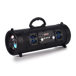 Bluetooth тонколона BZR03