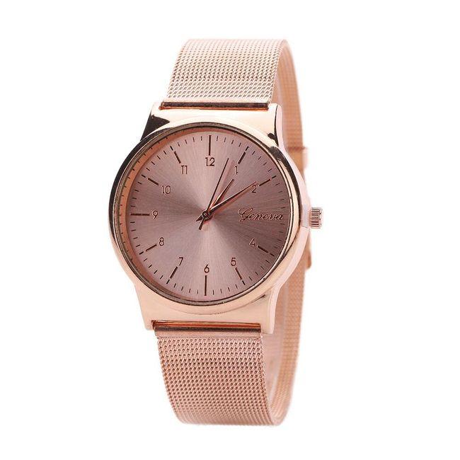 Dámské analogové hodinky Arial 1