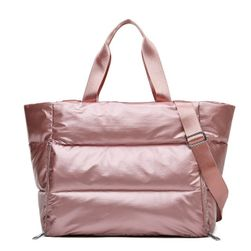 Spor çantası ST02