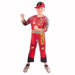 Детски ездач костюм (и) RZ_180833