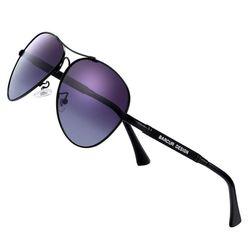 Erkek güneş gözlüğü SG913