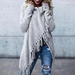 Ženski džemper Jackie